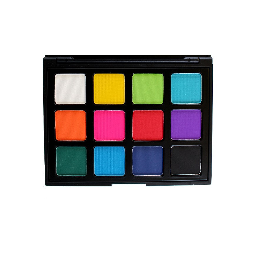 morphe-picasso-palette-7